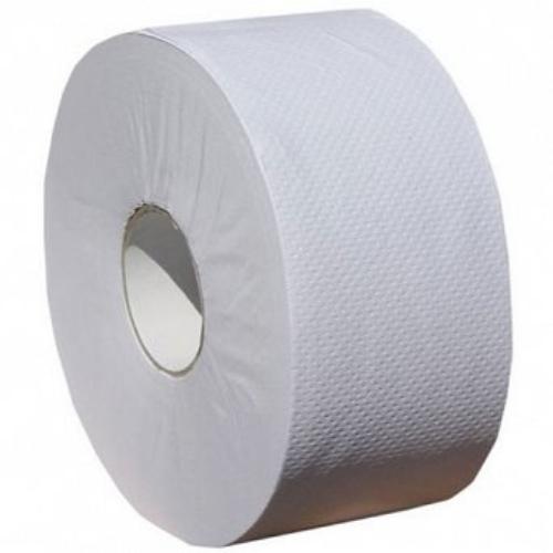 TG Ipari toalettpapír 2r., 19cm-es, 120m/tek, 12tek/#