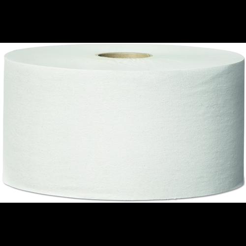 Tork toalettpapír T1 Jumbo Universal 1r., natúr, 480m/tek, 6 tek/#
