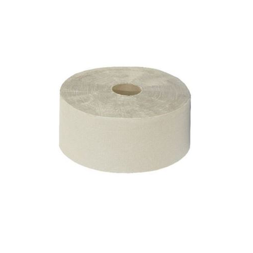 TG Ipari toalettpapír 1r., 19cm-es, 130m/tek, 12tek/#