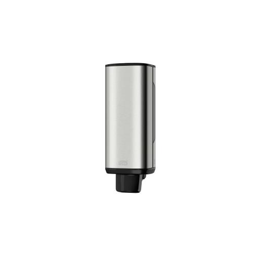 Tork adagoló habszappan S4 - rozsdamentes alumínium