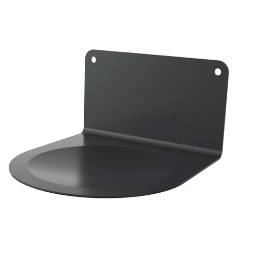 Tork padlóvédő szappan adagolóhoz - fekete