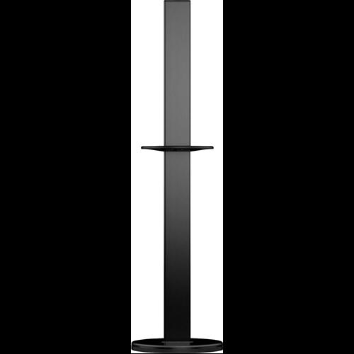Tork higiéniai állvány alumínium 167X47X47cm