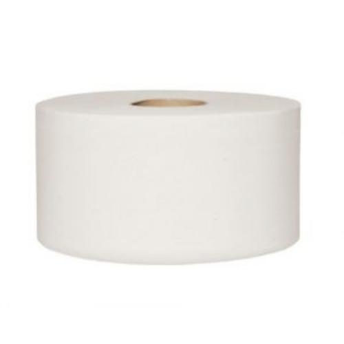 Katrin toalettpapír 2r., 150m/tek, fehér, 12tek/#