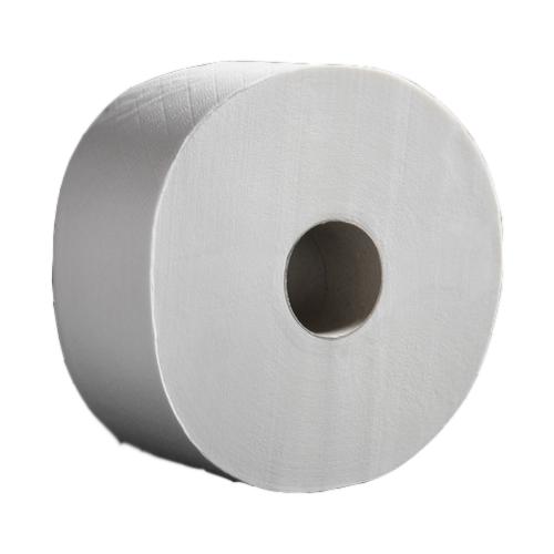 TG Ipari toalettpapír 1r., 23cm-es, 230m/tek, 6tek/#